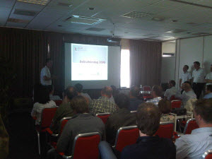 BENELUX USER GROUP-0005