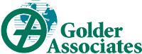 GA Logo Small_RGB