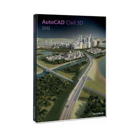 Autocad_civil_3d_2012_boxshot_ppt