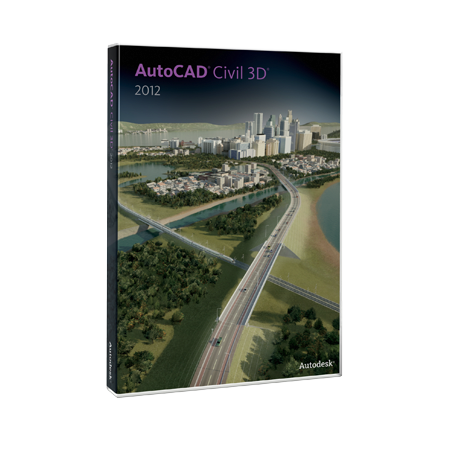 Where to buy autocad civil 3d 2012