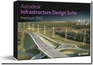 infrastructure_design_premium_2012_boxshot_web_200x200