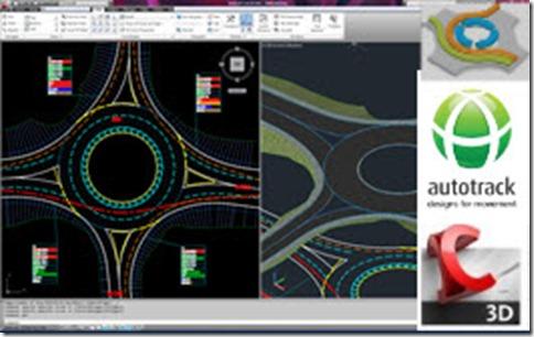 Autodesk_Savoy_TRL_Logos