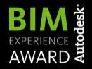 BIM award