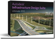 infrastructure_design_ultimate_2012_boxshot_web_200x200