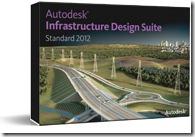 infrastructure_design_standard_2012_boxshot_web_200x200
