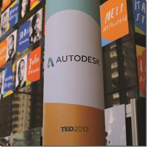 Autodesk_logo_TED