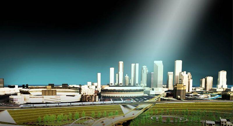 BIM for Infrastructure (2)