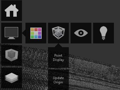 Recap - update origin