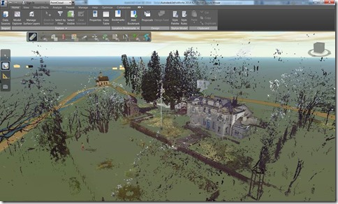 InfraWorks_Results